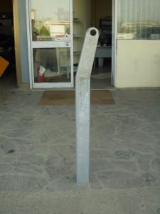 PALO ACDX H. 1,40 MT